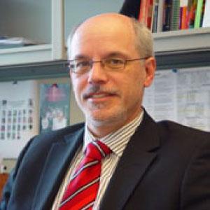 David Malkin