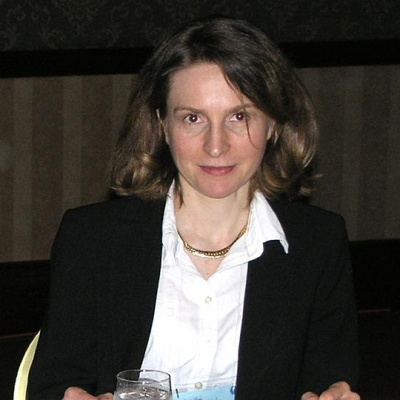 Dorothée Dal Soglio