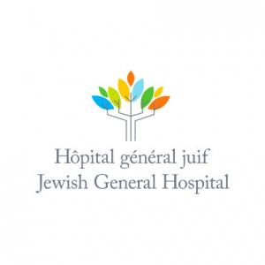 jgh-logo