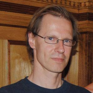 Jacek Majewski