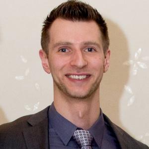 AlexandreOrthwein